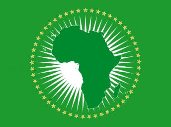 CE DIMANCHE 3 JUILLET 2016 SUR AFRIQUE MEDIA/ LE DEBAT PANAFRICAIN : LE PROGRAMME COMPLET