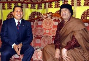 Chavez-Kadhafi[1]