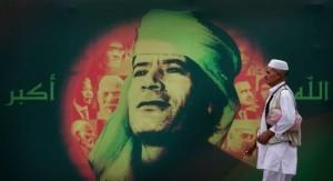 Libya_Protests_520733y