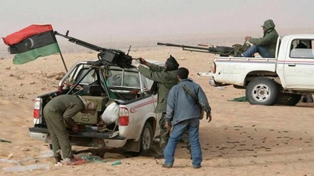 la-libye-se-souleve-contre-daech-la-chasse-a-lhomme-est-engagee[1]