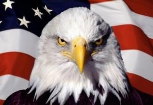 Le mythe de l'Amérique, nation pacifique