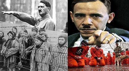 Juger les criminels nazis du 21eme siècle