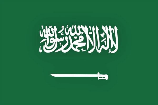 Collaboration entre les services saoudiens et israéliens