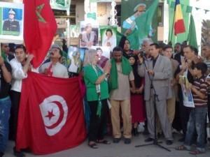 tunisia-libya-support
