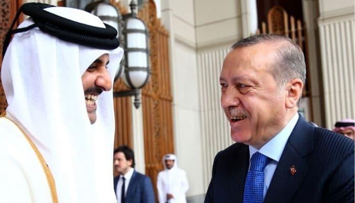 Crise du Golfe : le piège de l'Arabie saoudite se referme sur elle-même
