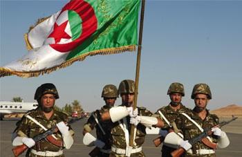 Les Etats-Unis veulent transformer l'Algérie en « Pakistan » de l'Afrique du Nord