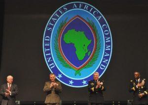 SOMALISATION ... Comment les stratèges américains ont détruit un pays africain