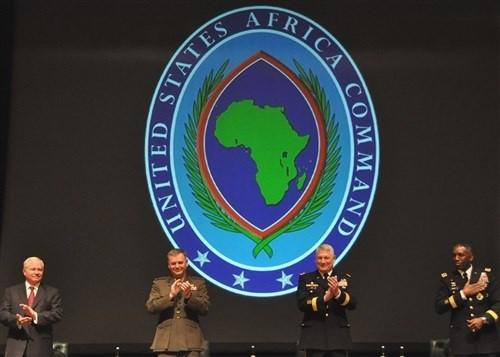 «Des troupes américaines déployées en Algérie» affirme le Washington Post