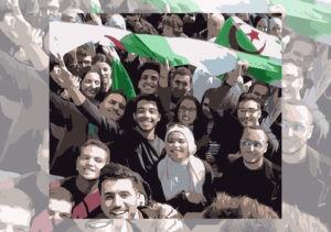 L'Algérie prépare une loi sur la déchéance de la nationalité à l'encontre de la diaspora algérienne