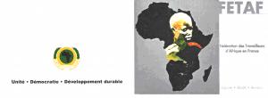 Génocide des Tutsi : À Paris, les Rwandais marchent pour la mémoire et la vérité