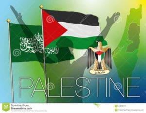 Élections palestiniennes : une promesse sans lendemain