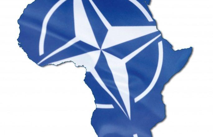 L'Afrique dans le viseur de l'OTAN