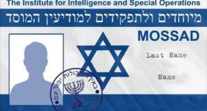 IEhud Barak, ancien Premier ministre israélien, accusé d'abus sexuels par des victimes de Jeffrey Epstein