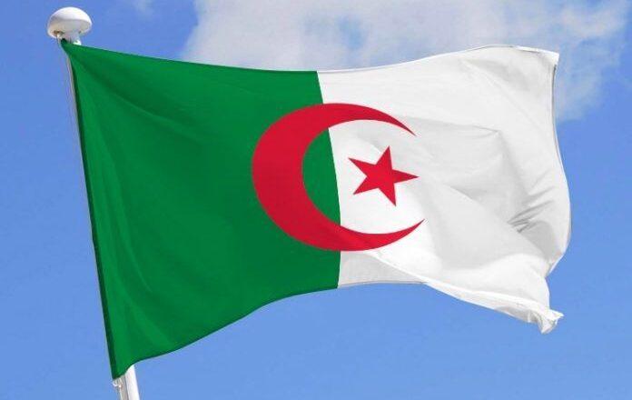 """Le """"New York Times"""" brosse un tableau sombre de la situation en Algérie"""