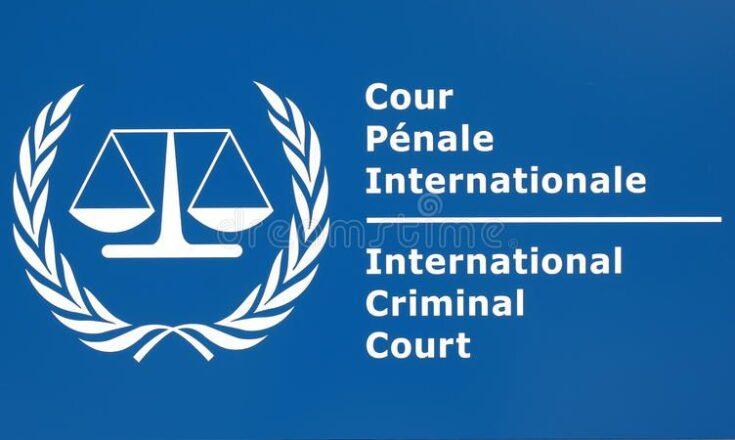 La Cour Pénale Internationale reconnaît sa compétence pour juger les crimes de guerre d'Israël