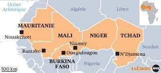 Emmanuel Macron sauvera-t-il une troisième fois le Sahel ?