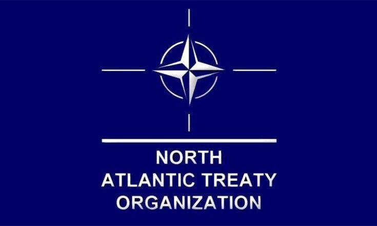 Pourquoi l'OTAN a détruit la Libye il y a dix ans